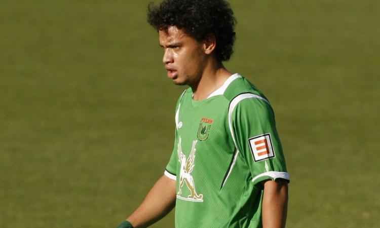 Atletico Mineiro: UFFICIALE preso Carlos Eduardo