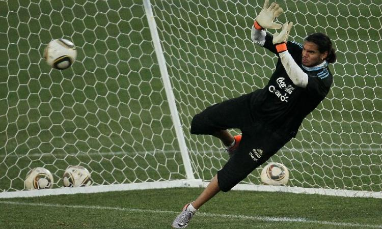 Sampdoria: Romero verso la Ligue 1