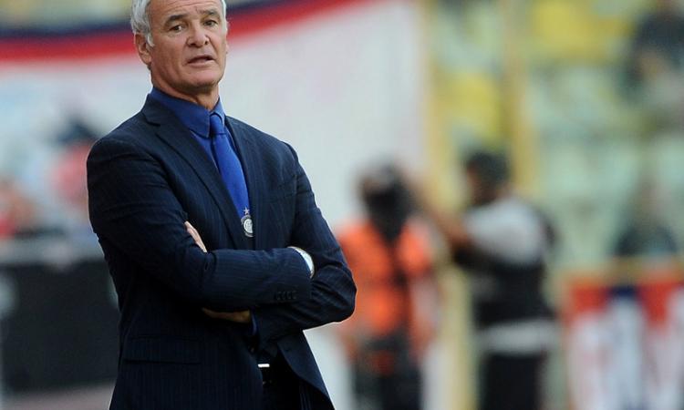 Genoa, Juve e Udinese decisive per Ballardini. Se salta pronti in tre