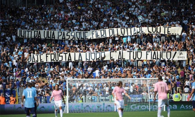 Lazio, l'ex Manfredini: 'Il razzismo? Non c'è solo a Roma...'