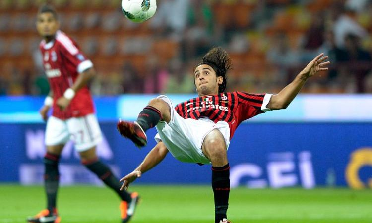 Milan, Galliani avvisa Aquilani
