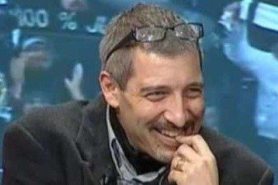 Cari Sandro Pellò e Juve Tv: noi non siamo come voi