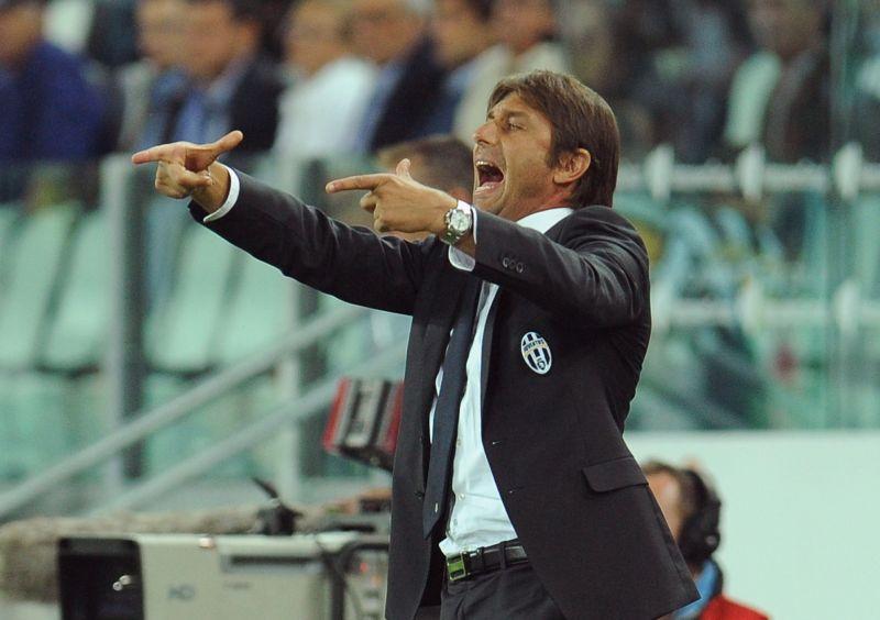 Juve vs Juve ungherese... Chi era la vera Juventus?