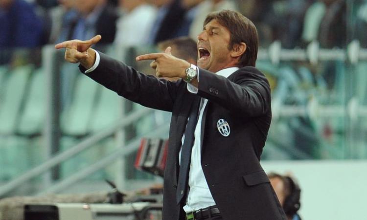 Italia, Conte ct piace a tutti