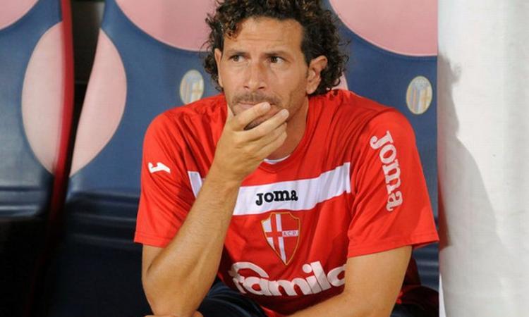 Juve, UFFICIALE: Dal Canto nuovo allenatore della Primavera