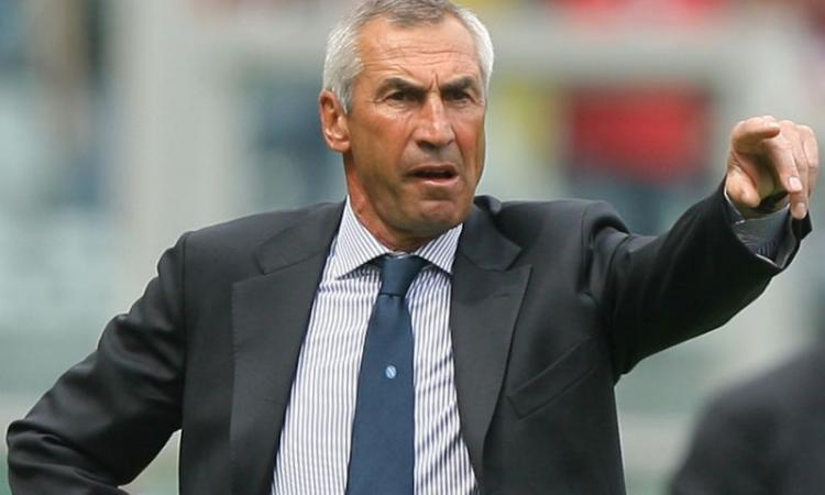 CM STADIO: Atalanta-Verona 1-1