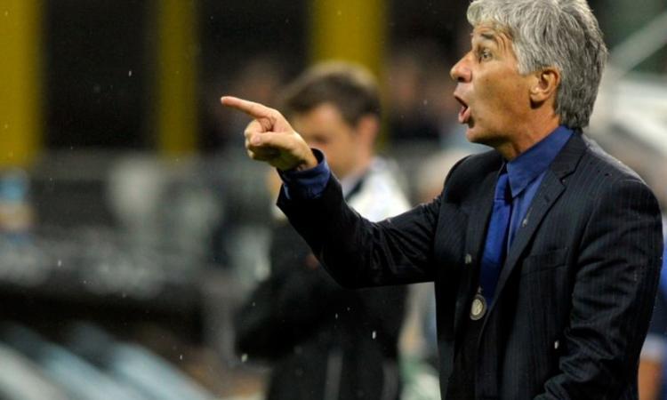 Gasp: 'Volevo Palacio, Moratti mi propose Balotelli. Sapete com'è andata...'