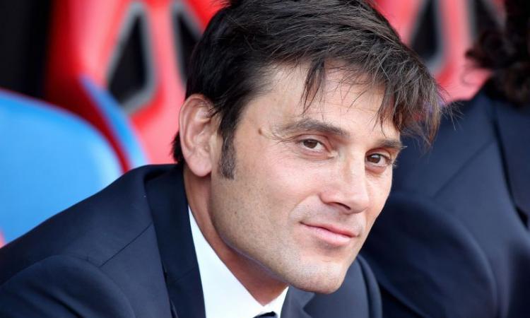 Galliani 'Montella piace a Berlusconi e a me; Braida in Argentina, Niang resta e...'