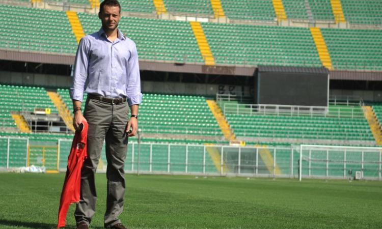 Portieri ai raggi x: 'Palermo, che azzardo prendere Tzorvas!'