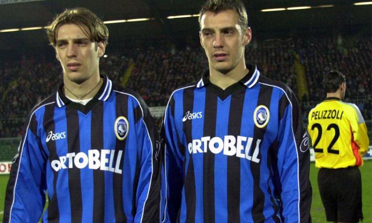 Ex Juve, UFFICIALE: Zenoni allena a Milano