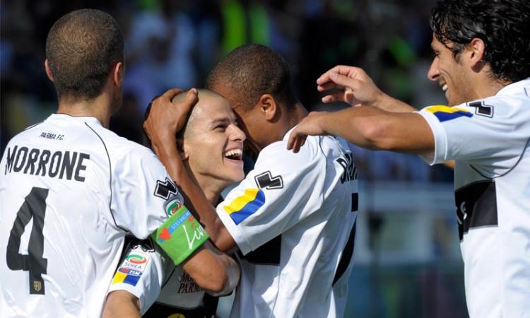 Giovinco non serve alla Juventus