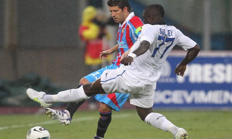Serie A: Milan, 3-0 al Palermo; Napoli e Inter ko! GUARDA TUTTI I GOL