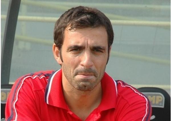 Latina, Ufficiale:  Pecchia nuovo allenatore