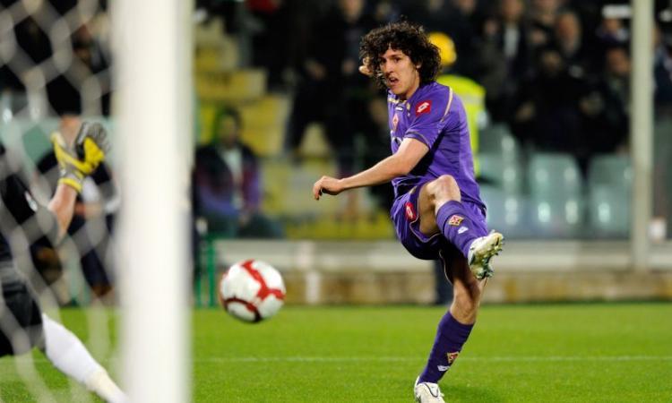 Jovetic-Fiorentina fino al 2016