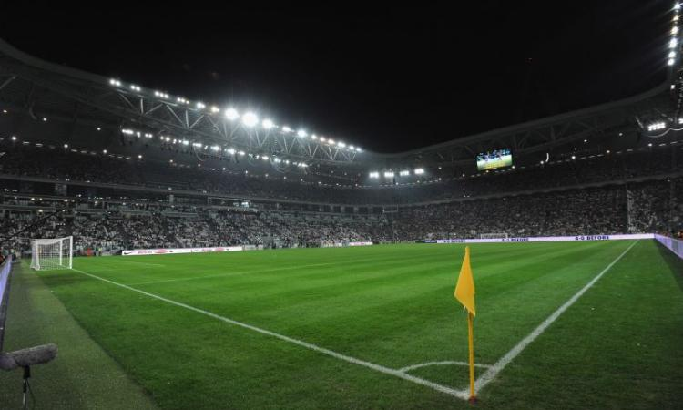 Corner, chi può e chi no: Milan primo, il Genoa è la squadra che ne batte meno