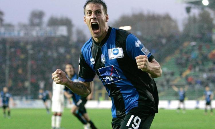 Marino: Inter, scordati Denis!