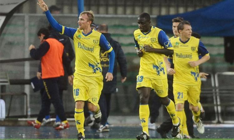 Calciomercato Genoa: strada spianata per un obiettivo