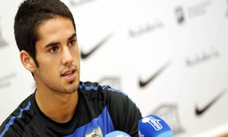 Liga: Betis-Getafe 1-1. Cinquina Malaga!