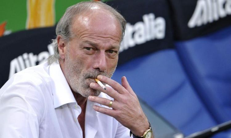 Calciomercato Roma: a breve l'incontro per Carbonero