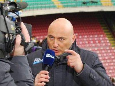 IntervistOna #4- Christian Recalcati, la voce dell'Inter