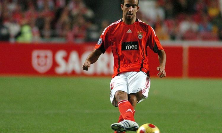 Benfica, Amorim: 'Non c'era ragione perchè Perez non giocasse' VIDEO