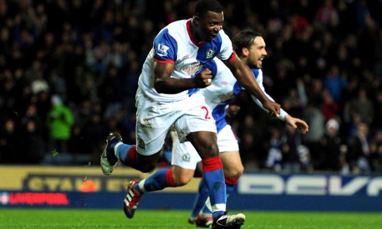 Yakubu Aiyegbeni tratta con un club inglese | Mercato | Calciomercato.com