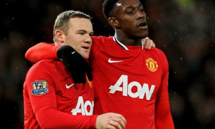 Mancio: 60 mln per Rooney!