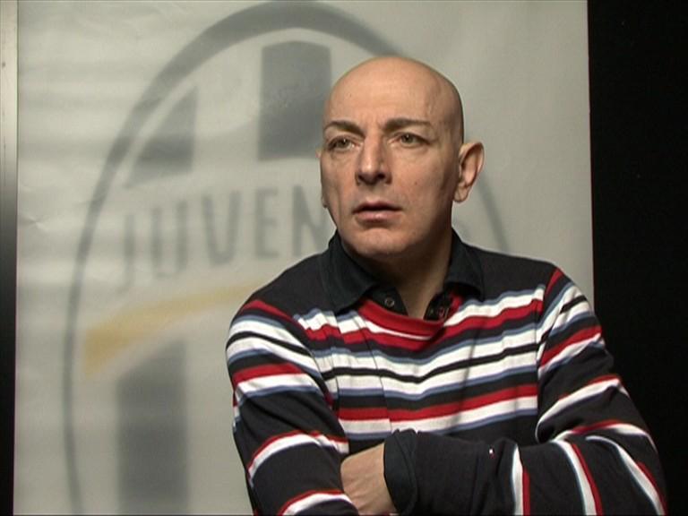 Intervista esclusiva a... Marcello Chirico