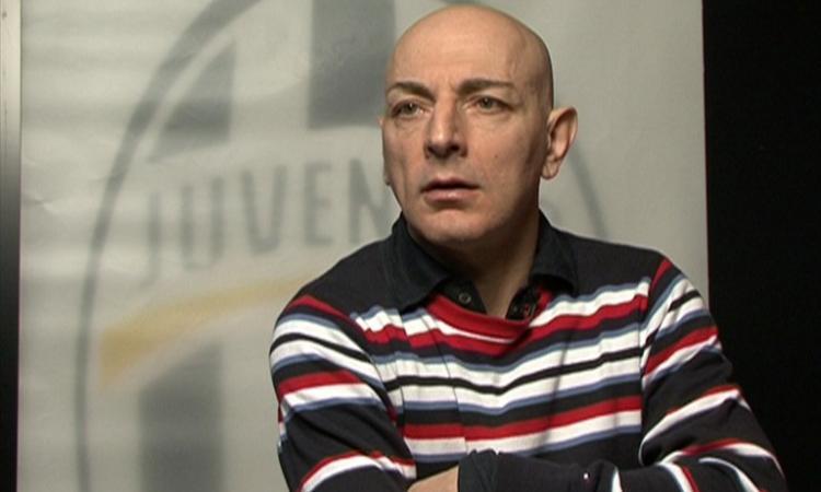 Chirico difende Chiellini: 'Ingeneroso dargli delle colpe...'