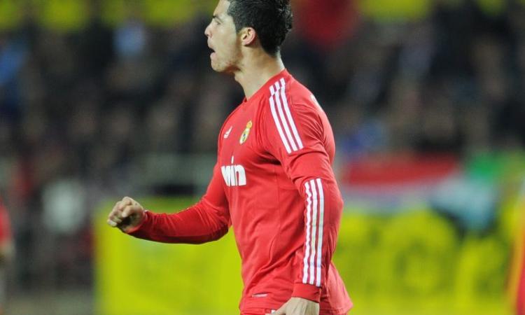 Liga: Ronaldo di tacco, Messi di cervello. Chi va in Champions?