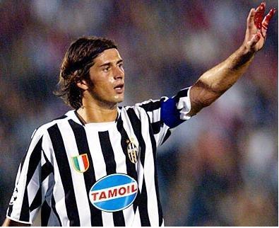 Tacchinardi: 'Inter, devi crescere in mentalità e Nainggolan...'