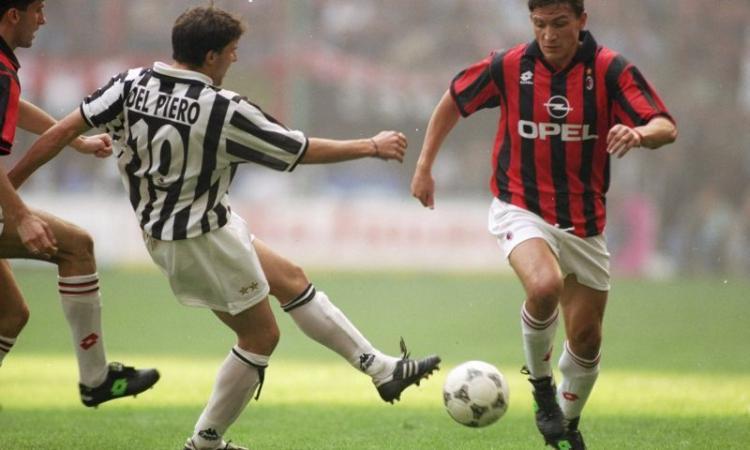 Eranio: 'Milan, in pochi sanno soffrire. Biglia...'