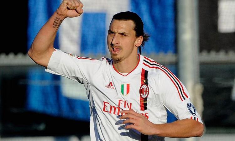 Serie A: tutte le pagelle di Calciomercato.com