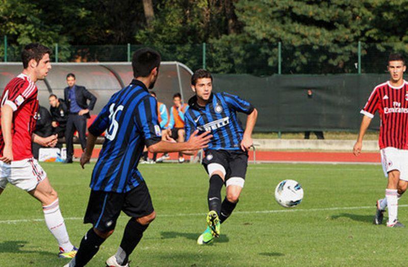 Torna a casa Bessa (Inter agli interisti!)