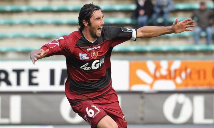 Bonazzoli, UFFICIALE: firma per il Marano in Serie D