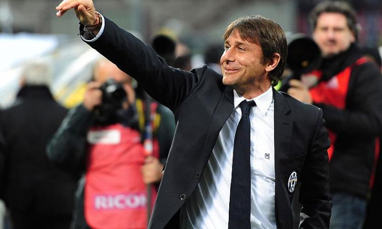 Conte a Galliani 'Siete la mafia del calcio!'