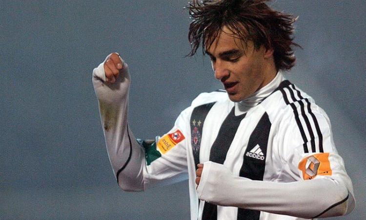 Inter in pole per Lazar Markovic
