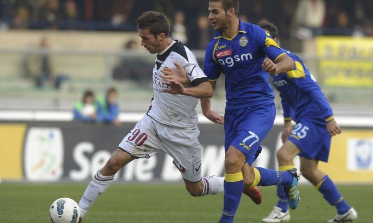 Ag. Tachtsidis a CM: 'Piace all'Inter, ma occhio ai club francesi e tedeschi'
