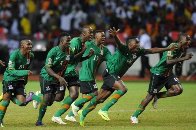 Coppa d'Africa, Cusin: 'Caccia all'affare, lo Zambia non è solo Kalaba-Mayuka'