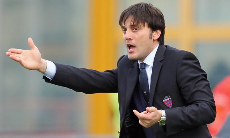 Convocati Fiorentina: nessuno scherno, Cuadrado a casa