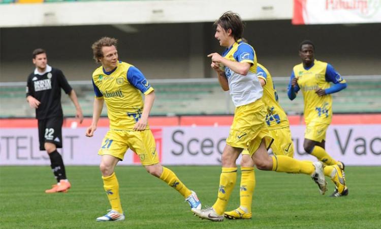 Inter su Acerbi:  Il Milan resta in vantaggio
