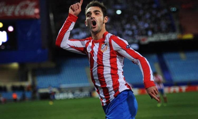 Southampton: |Offerta da 8 mln per Adrian
