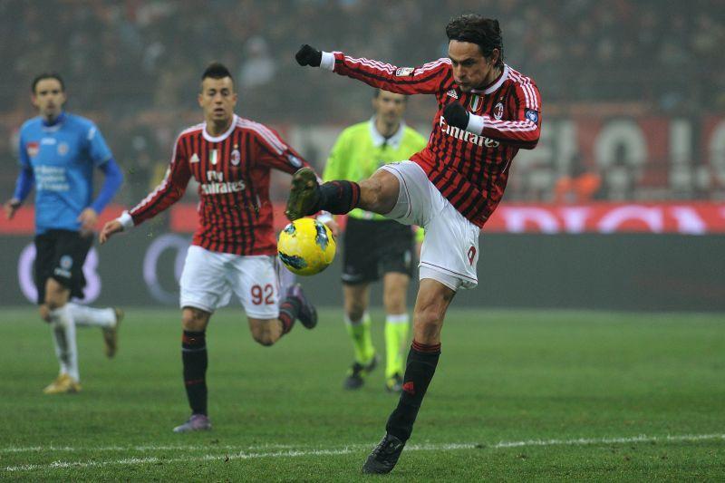 Quel gol di 18 anni fa, quel che manca al Milan di oggi