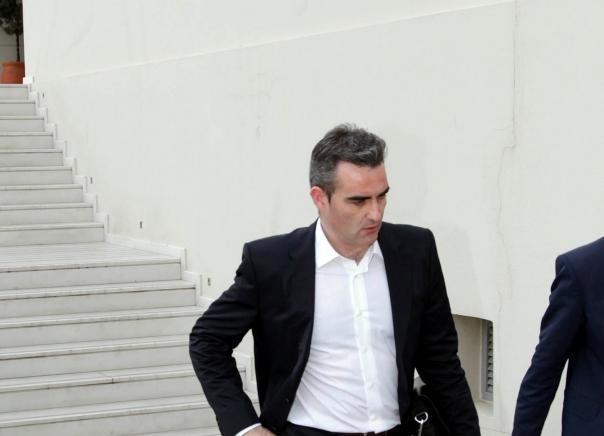 Rinnovi Fiorentina: Pasqual no, Macia sì. Mister stratagemma ha già prolungato