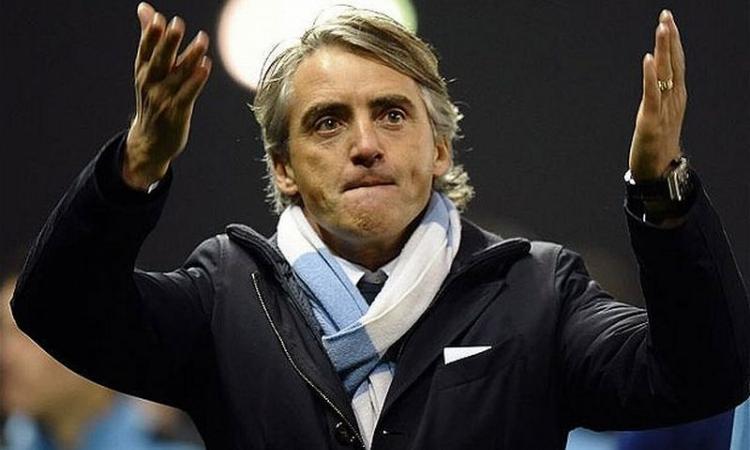 Italiamania: tutti gli uomini di Mancini