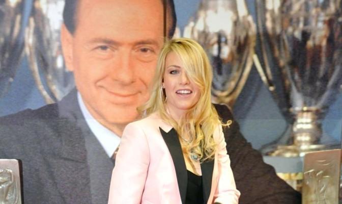 Stadi, se anche Barbara Berlusconi scopre che urge la legge. Ma non c'è