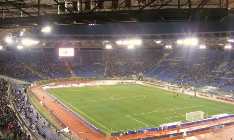 Roma, sospesa Away Card ai tifosi. L'avvocato Contucci a CM: 'Inaccettabile'