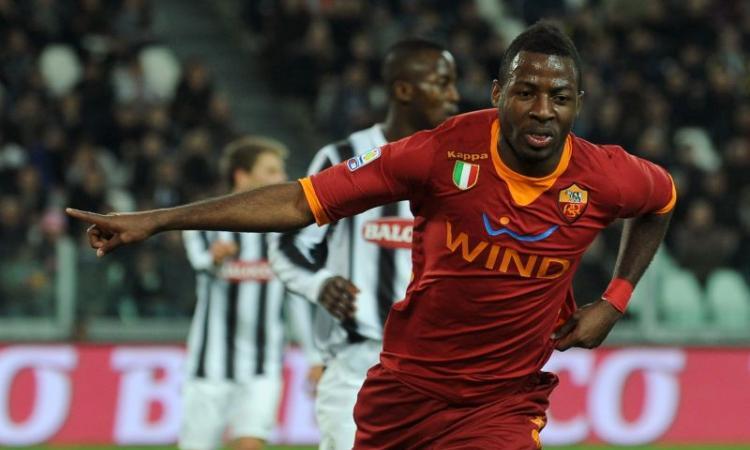 Finale Coppa Italia Primavera: super Roma, alla Juve non basta Libertazzi