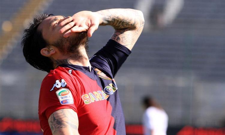 Serie A, Cagliari-Parma 1-0: GOL e HIGHLIGHTS