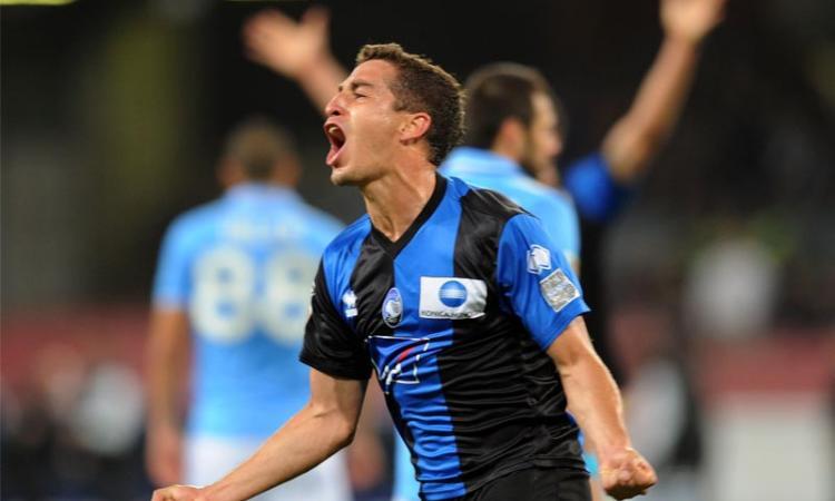 VIDEO Carmona:  'Atalanta, col Napoli 3 punti vitali'